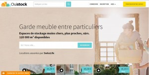 site blog ouistock