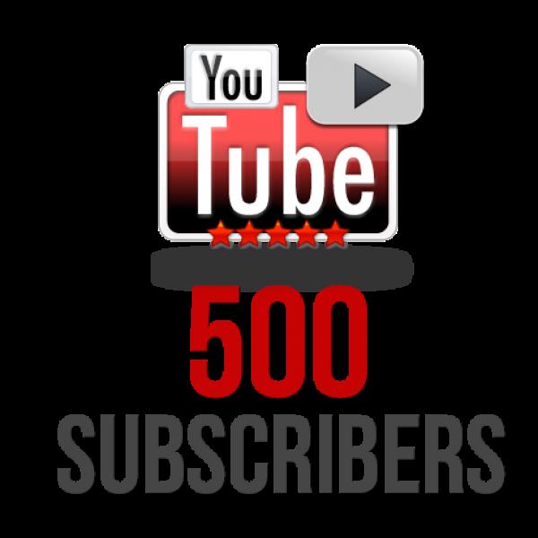 500_youtube_likes
